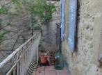 Vente Maison 3 pièces 93m² Lauris (84360) - Photo 6