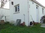 Vente Maison 4 pièces 106m² Saint-Xandre (17138) - Photo 10