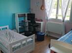 Vente Maison 5 pièces 140m² Assat (64510) - Photo 11