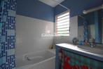 Vente Maison 5 pièces 98m² Remire-Montjoly (97354) - Photo 28