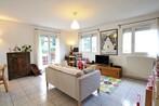 Sale Apartment 3 rooms 66m² Seyssins (38180) - Photo 4