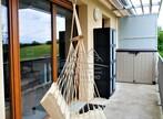 Sale Apartment 3 rooms 63m² L'Isle-Jourdain (32600) - Photo 2