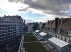 Location Appartement 4 pièces 105m² Grenoble (38000) - Photo 3