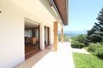 Vente Maison 198m² Claix (38640) - Photo 9