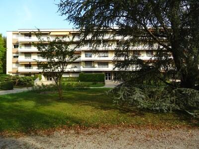 Location Appartement 3 pièces 60m² Pau (64000) - Photo 1