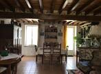 Vente Maison 2 pièces 55m² Ouzouer-sur-Trézée (45250) - Photo 3