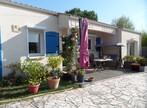 Vente Maison 5 pièces 127m² Olonne-sur-Mer (85340) - Photo 6