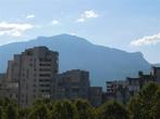 Vente Appartement 1 pièce 31m² Grenoble (38100) - Photo 6