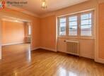 Vente Appartement 5 pièces 98m² Tarare (69170) - Photo 5