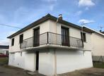 Vente Maison 5 pièces 89m² Luxeuil-les-Bains (70300) - Photo 1