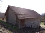 Vente Maison / Chalet / Ferme 280m² Lucinges (74380) - Photo 8