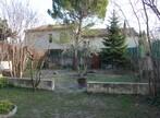 Vente Maison 5 pièces 120m² Cavaillon (84300) - Photo 3