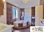 Sale House 8 rooms 175m² Lure (70200) - Photo 5