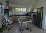 Vente Maison 6 pièces 113m² Savenay (44260) - Photo 5