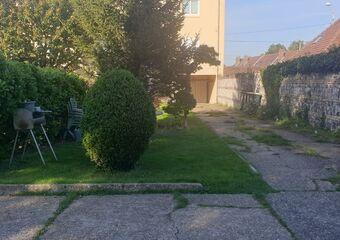 Vente Appartement 1 pièce 29m² Le Havre (76620) - Photo 1
