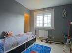 Vente Maison 9 pièces 165m² Yssingeaux (43200) - Photo 8