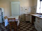 Vente Appartement 3 pièces 66m² Le Teil (07400) - Photo 1