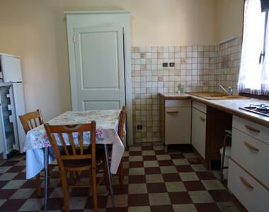 Vente Appartement 3 pièces 66m² Le Teil (07400) - photo