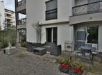Vente Appartement 4 pièces 81m² Annemasse (74100) - Photo 5