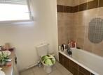 Vente Appartement 3 pièces 63m² Hauterive (03270) - Photo 4