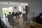 Sale House 5 rooms 110m² Houdan (78550) - Photo 4