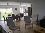 Vente Maison 5 pièces 126m² Houdan (78550) - Photo 4
