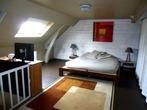 Vente Maison 7 pièces 177m² A 5 mn AUFFAY - Photo 14