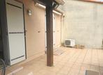 Vente Maison 4 pièces 75m² Saint-Laurent-de-la-Salanque (66250) - Photo 12