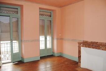 Vente Maison 8 pièces 190m² SECTEUR SAMATAN-LOMBEZ - photo 2