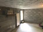 Vente Maison 4 pièces 61m² Venon (38610) - Photo 24