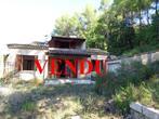 Sale House 3 rooms 91m² Lauris (84360) - Photo 1