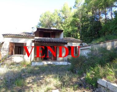 Vente Maison 3 pièces 91m² Lauris (84360) - photo