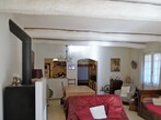 Vente Maison 7 pièces 187m² La Bastide-des-Jourdans (84240) - Photo 14
