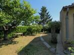 Vente Maison 5 pièces 101m² Saint-Marcel-lès-Valence (26320) - Photo 5