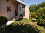 Vente Maison 5 pièces 220m² Sciez (74140) - Photo 7