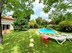 Vente Maison 4 pièces 133m² Toulouse (31100) - Photo 1