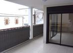 Location Appartement 3 pièces 86m² Saint-Denis (97400) - Photo 6