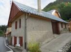 Sale House 4 rooms 70m² Mizoën (38142) - Photo 15