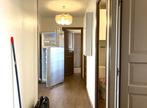 Location Appartement 4 pièces 69m² Saint-Martin-le-Vinoux (38950) - Photo 16