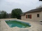 Vente Maison 7 pièces 175m² Loyettes (01360) - Photo 21