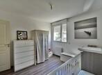 Vente Appartement 3 pièces 65m² Vétraz-Monthoux (74100) - Photo 4