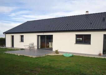 Vente Maison 5 pièces 145m² Oye-Plage (62215) - photo