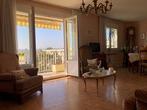Vente Appartement 4 pièces 77m² Romans-sur-Isère (26100) - Photo 1