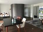 Vente Appartement 5 pièces 138m² Brunstatt (68350) - Photo 6
