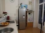 Vente Maison 5 pièces 130m² Lumbin (38660) - Photo 3