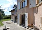 Vente Maison 190m² Saint-Ismier (38330) - Photo 15