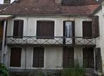 Vente Immeuble Luxeuil-les-Bains - Photo 5