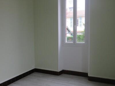 Location Appartement 4 pièces 88m² Pau (64000) - Photo 15