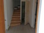 Location Maison 3 pièces 96m² Boisset-les-Prévanches (27120) - Photo 7