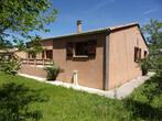 Sale House 5 rooms 123m² Saint-Paul-le-Jeune (07460) - Photo 3